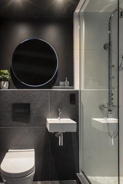 salle-de-bain-Chambord-LTintérieurs