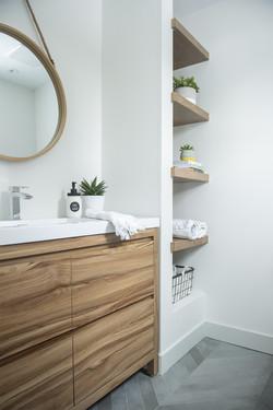 st-onge_salle-de-bain-1_LT-intérieurs