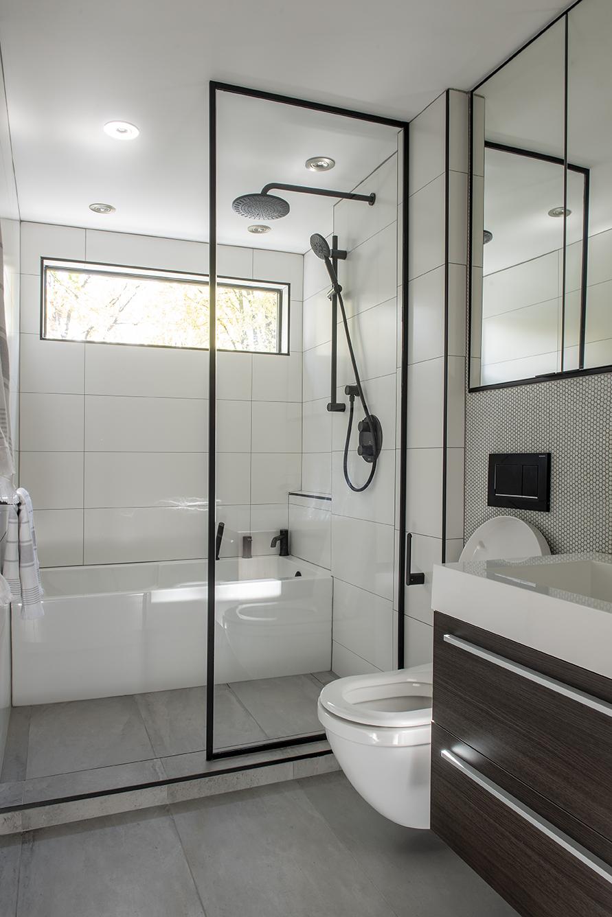 Salle-de-bain-Couture_LT-intérieurs