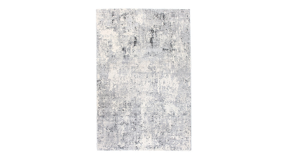Florence gris - FR312