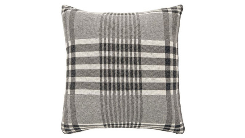 Coussin Charles