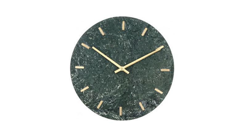 Horloge Darrow