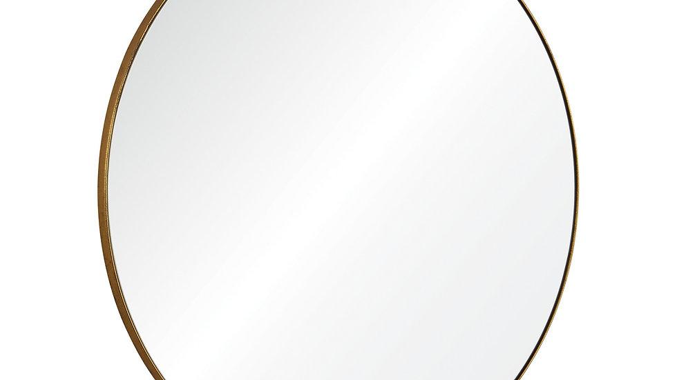Miroir Oryx
