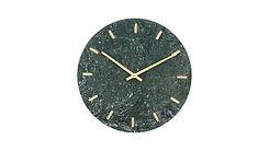 Horloge-Darrow.jpg