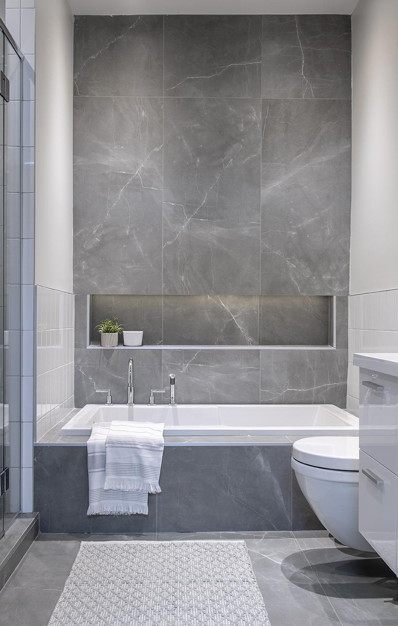 salle-de-bain-étage-Chambord-LTintérieur