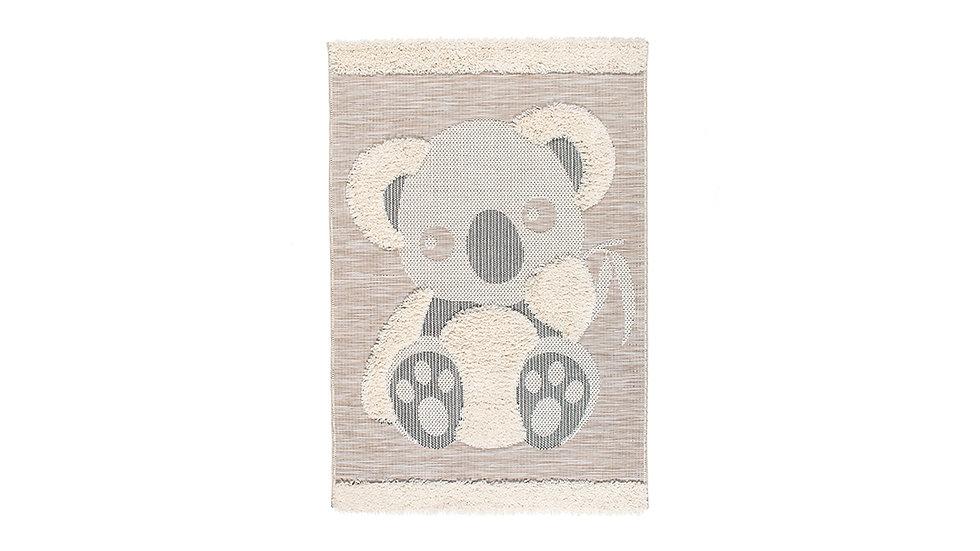 Nuvajo koala