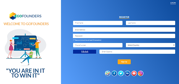 Register Page.png