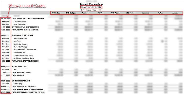 Yardi -budgetcomparion-example.jpg