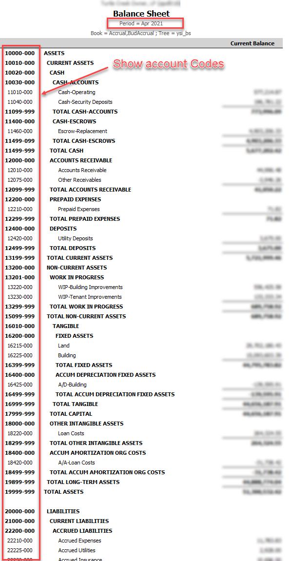 Yardi - Balance Sheet - Fiscal Period.png