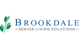 logo-brookdale-copy+(1).png