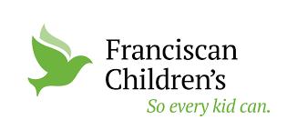 Franciscan .png