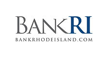 BankRI-logo.jpg