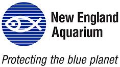 NE Aquarium.png