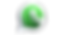whatsapp-3d-3.png