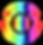 Club Logo Ok.png