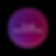 CC logo circle.png