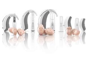 Widex-evoke-hearing-aid-family-without-f