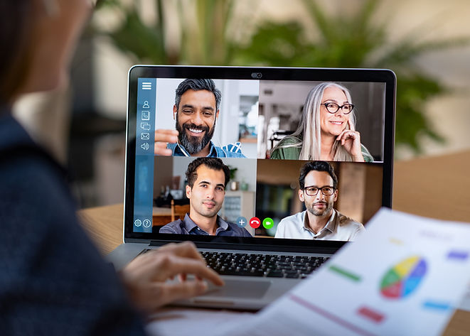 smart-working-and-video-conference-QA8LH