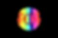 Club Logo Ok 2.png