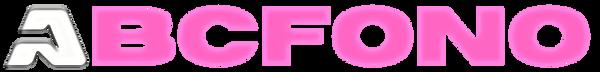 ABC FONO (6).png