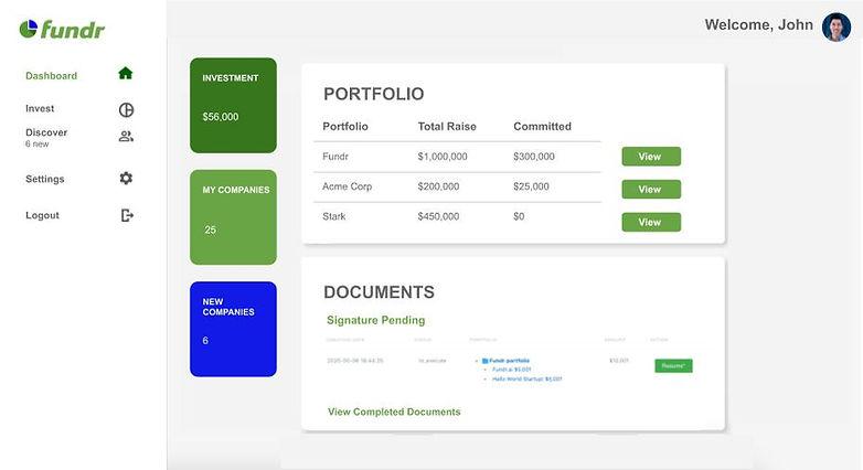 Investor Dashboard (1).jpg