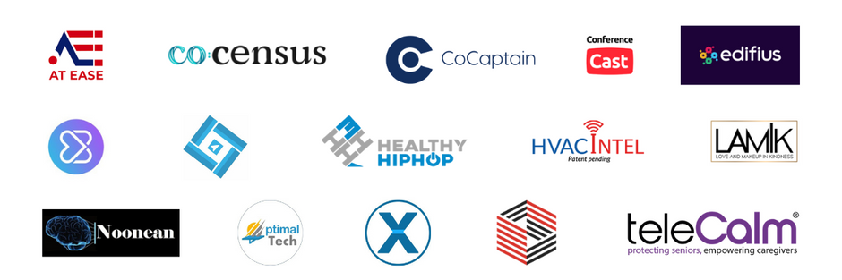 It's Here! Fundr's First Portfolio Launches with 15 Companies