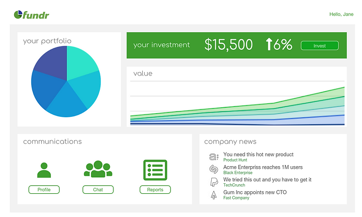fundr_proto_dashboard.png