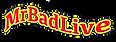 MBL Logo.png
