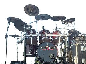 Drums+Marco23.jpg