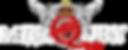 Logo nuovoMQB2015 copia 2.png