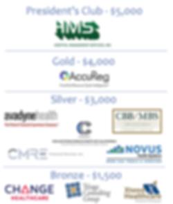 sponsors2020-01 (1).png