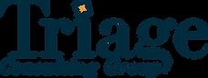 Triage-Logo-Main (9).png
