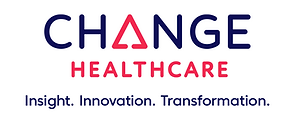 Change-Healthcare-logo-960x400.png
