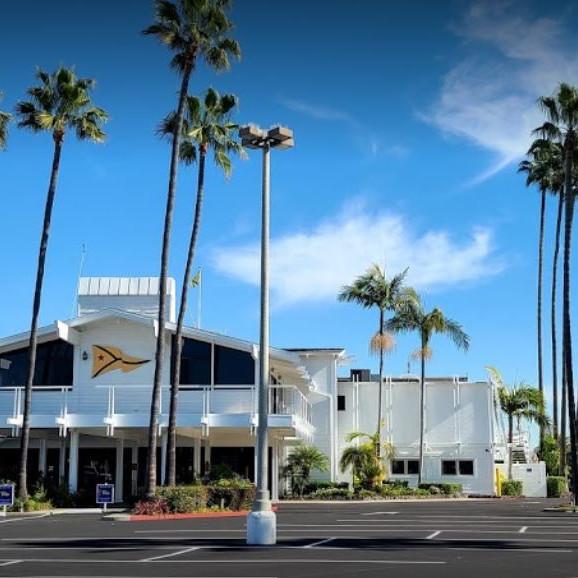 HFMA Southern California Summer Symposium