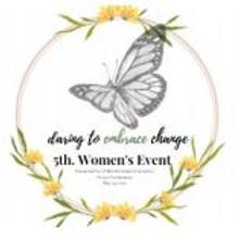 5th Women's Event