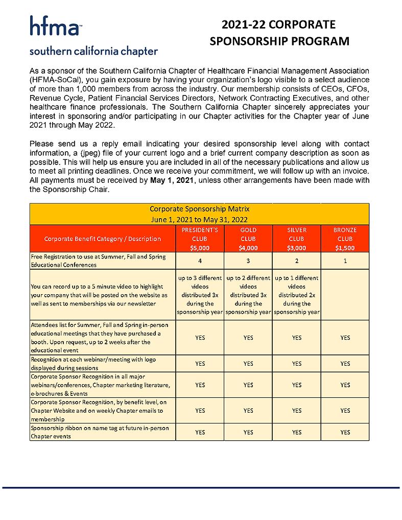 HFMASponsorship 2021-22 SoCal HFMA 06292021_Page1.png