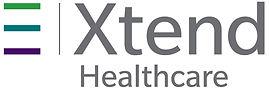 XtendHealthcare_Logo_RGB (1).jpg