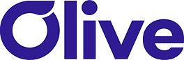 OliveLogo.jpg