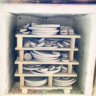 Potterie I Feestzaal Saksenboom