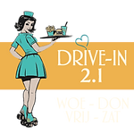 Drive-in-2.1_Website-blok-hoofding_02.pn