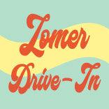 Zomer-drive-in-Websiteblok.jpg