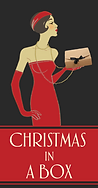 Feestzaal Saksenboom | Afhaalmenu Kerstmenu