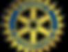 Rotary-Logo-trans.png