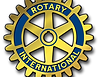 Rotary-Logo-trans.png