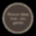 Receptiehapjes Koriander en Kaneel_02_Ar