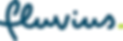 Fluvius-logo.png