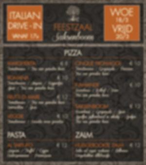 Drive-in-menu_Italian-week.jpg