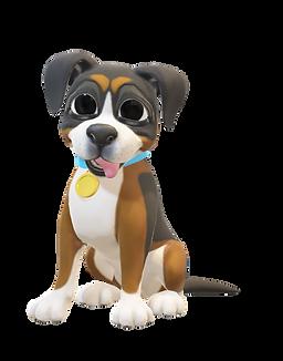 animated dog.png