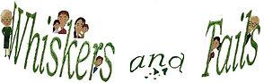 new logo august 2018.jpg