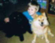 when tj was little.jpg